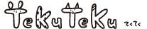 和歌山県、田辺市、白浜町、紀南地域のママのための子育て応援マガジン「Teku Teku(てくてく)
