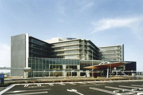 紀南病院730x487